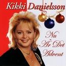 Nu är det advent/Kikki Danielsson
