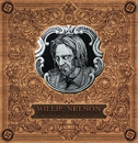 The Complete Atlantic Sessions [w/interactive booklet]/Willie Nelson