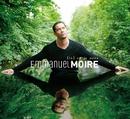 La Ou Je Pars/Emmanuel Moire