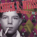 Extremely Cool/Chuck E. Weiss