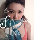 Me/Fiona Sit