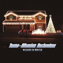 Wizards In Winter/Trans-Siberian Orchestra