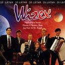 Jorden snurrar/Wizex