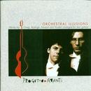 Orchestral Illusions/Progetto Avanti
