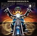 Harley Davidson/Eddie Meduza