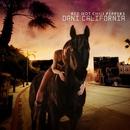 Dani California/Red Hot Chili Peppers