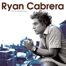 Sessions@AOL/Ryan Cabrera