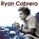Sessions@AOL/Ryan Cabrera