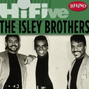 Rhino Hi-Five: The Isley Brothers/ISLEY BROTHERS