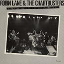 5 Live/Robin Lane & The Chartbusters