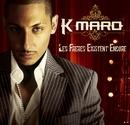 Les Frères Existent Encore [Bundle Clip + Single]/K.Maro