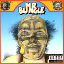 Mr. Bungle/Mr. Bungle