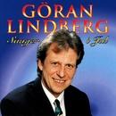 Göran Lindberg - Sånger i jul/Göran Lindberg
