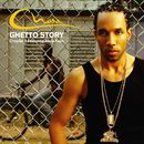 Ghetto Story Chapter 2 (feat. Alicia Keys)[Video Download]/Cham