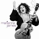 Marianne James/Marianne James