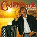 Återblick 1/Roland Cedermark