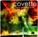 Spar With The Truth (U.S. Version)/Covette