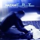 Tekad Redha Tabah/Hazami
