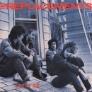 Let It Be/The Replacements