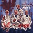 Butchering The Beatles