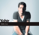 Maldito Amor (Bundle with extra version)/Yahir