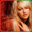 Last Christmas/Ashley Tisdale