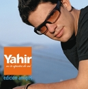 No te apartes de mi (Edicion Amigos) (USA Version)/Yahir