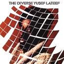 The Diverse Yusef Lateef/Yusef Lateef
