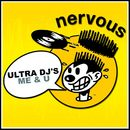 Me & U/Ultra DJ's