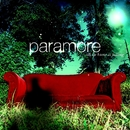 All We Know Is Falling/Paramore