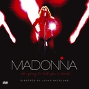 I'm Going to Tell You a Secret (Audio Only)/Madonna