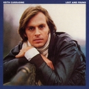 Lost And Found/Keith Carradine