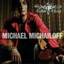 In Good I Trust/Michael Michailoff