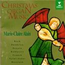 Christmas Organ Music/Marie-Claire Alain