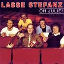 Oh Julie!/Lasse Stefanz