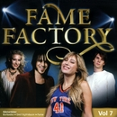 Fame Factory 7/Various artists