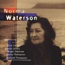 Norma Waterson/Norma Waterson