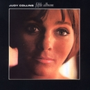 Fifth Album/Judy Collins