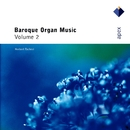 Baroque Organ Music Vol.2  -  Apex/Herbert Tachezi