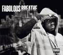 Breathe/Fabolous