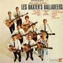 Les Baxter's Balladeers/Les Baxter's Orchestra