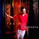 Salsabila/Yasin