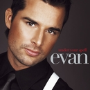 Under Your Spell/Evan