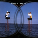 Falling into Infinity/Dream Theater