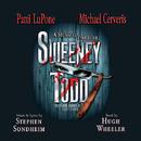 Sweeney Todd/Stephen Sondheim