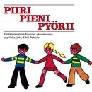 Piiri pieni pyörii/Ryhmä Tapiolan Yhteiskoulun oppilaita