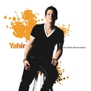 Con El Alma Entre Las Manos (Extra Remixes - Digital Version)/Yahir