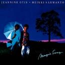 Magic Song/Jeannine Otis