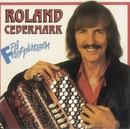 På festplatsen/Roland Cedermark