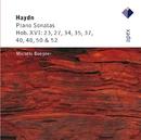 Haydn : Piano Sonatas  -  APEX/Michèle Boegner